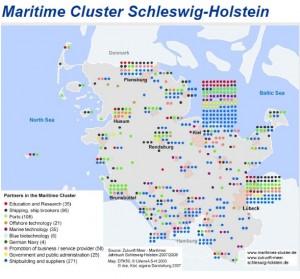 MC SCHLESWIG-HOLSTEIN
