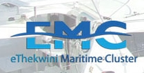 AFRICA eThekwini Maritime Cluster