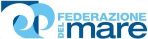 ITALY - Federazione del Sistema Marittimo Italiano