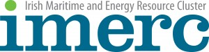 Irish Maritime and Energy Resource Cluster