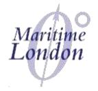 Maritime London 2013