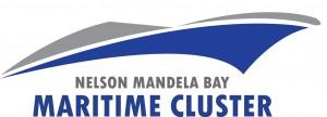Nelson Mandela Bay Maritime Cluster_logo