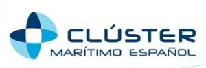 SPAIN - clustermaritimo - KROTKIE logo