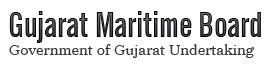 gujarat_maritime_board