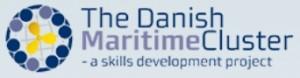 logo  The Danish Maritime Cluster