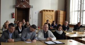 PCS  seminarium sala 1 AKADEMIA MORSKA 2013-11-14
