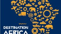 Business Beyond Borders – Destination Africa took place in the Pomeranian Science and Technology Park on March 5 this year. The conference was organized by Pomeranian Employers together with the […]