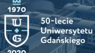 20 March 2020/ The Parliament (Sejm) of the Polish People's Republic decided to establish the University of Gdańsk on March 20, 1970. The University of Gdańsk began operating on July […]