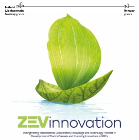 """Dear Colleague/Expert, We are pleased to inform you thatTHE SURVEY """"Measuring attitudes towards collaboration and innovation""""is developed within theZEVinnovation project, funded by Iceland, Liechtenstein and Norway through theEEA and Norway […]"""