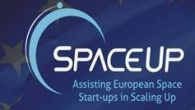 Dear Space Start Up,  We would like to inform you, on behalf of the SpaceUp project, that a next Virtual Space Academy Europe will take place the 16th – […]