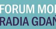 Głównymi tematami Forum Morskiego, którego finał odbędzie się 10 i 11 czerwca, będą: morska energetyka wiatrowa, perspektywy na przyszłość polskiej gospodarki morskiej i odbudowa przemysłu stoczniowego. Wydarzenia w ramach Forum, […]
